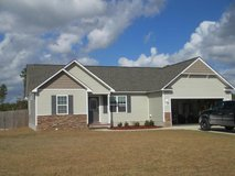 For Rent - 249 Rowland Drive in Camp Lejeune, North Carolina