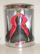 Barbies, Special Edition in Fairfax, Virginia