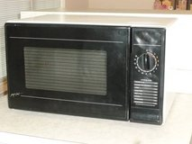 Dorm/Office Microwave in Fairfax, Virginia