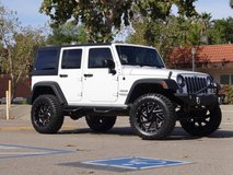 NEED A CAR? TAX REFUND ON ITS WAY? WE CAN HELP! in Camp Pendleton, California