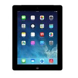 ipad 4th generation 128gb factory unlocked obo in Kansas City, Missouri
