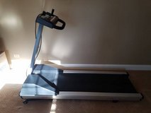 Treadmill For Sale in Orland Park, Illinois