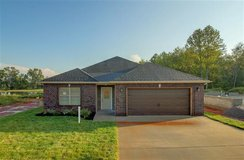 161 Rossview Place in Clarksville, Tennessee