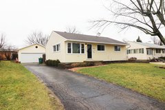 3609 Valleywood Dr. Kettering, Oh in Wright-Patterson AFB, Ohio