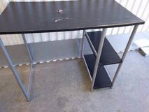 Student Desk (I have 3) in Roseville, California