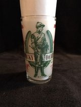 exc cond official kentucky derby mint julep glass 1969 majestic prince in Elgin, Illinois