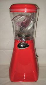 Nostalgia MSB64 64-Ounce Margarita and Slush Maker in Aurora, Illinois
