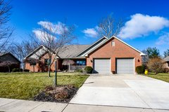 840 Flanders Dr. Brookville, Oh 45309 in Wright-Patterson AFB, Ohio