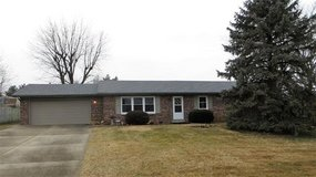 Brick Ranch Home with 3 bedrooms, 2.5 baths in Fort Knox, Kentucky