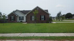 Perfect Starter Home! in Fort Bragg, North Carolina