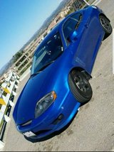 *CLEAN TITLE* 2005 Hyundai Tiburon - Sporty and FAST w/ Backup Camera in Camp Pendleton, California