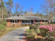 26 Swan Lake Drive Sumter, SC 29150 in Shaw AFB, South Carolina