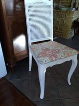 Cane Back Chair in Orland Park, Illinois