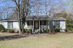 181343 - Adorable and Low Maintenance Home in Warner Robins, Georgia