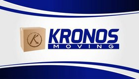 DID your mover NO SHOW??? or Just need a mover??? in Bellaire, Texas