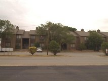 5402 S 7TH, #209, ABILENE in Dyess AFB, Texas
