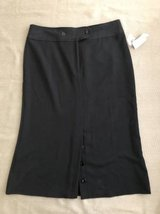 NWT Women's Skirt Sag Harbor Size 12 in Bolingbrook, Illinois