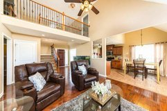 Beautiful home with huge bonus room! in Fort Campbell, Kentucky