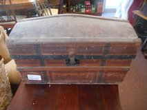Antique Small Box in Batavia, Illinois