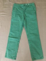 Boys pants Gap size 14 in Joliet, Illinois