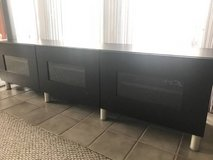 TV stand-PPU in Shorewood, Illinois