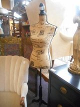 Charming Dress Form in Elgin, Illinois