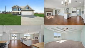 160 Rossview Place in Fort Campbell, Kentucky