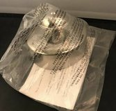 Pampered Chef Cut and Seal - New in original plastic wrap in Chicago, Illinois