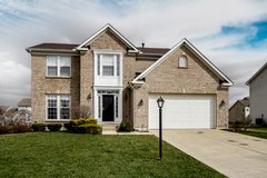 195 Irongate Dr. Englewood,Oh 45322 in Wright-Patterson AFB, Ohio