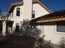 Donâ??t Miss Out On This 3-BR House On A Secluded St in Camp Pendleton, California