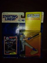 Starting Lineup Sports Collectibles in Elgin, Illinois