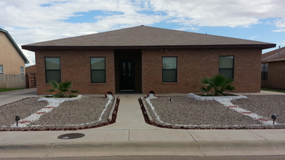 1359 Columbia in Alamogordo, New Mexico