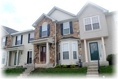 Home for Rent near Fort Meade in Fort Meade, Maryland