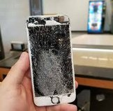 Reboot Hub Iphone Repair Can Make your Phone New Again in Perry, Georgia
