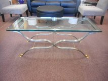 Elegant Cocktail Table in St. Charles, Illinois