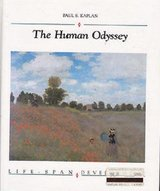 the human odyssey: life-span development instructors manual in Springfield, Missouri