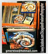 Wanted- Pre recorded Rock Reel to Reel Tapes and Records in Oswego, Illinois