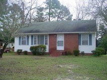 31 Barnette Sumter, SC 29150 in Shaw AFB, South Carolina