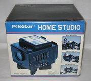 POLESTAR HOME STUDIO - PV-35PLS - Movies, Prints & Slides to Video Tape in Chicago, Illinois