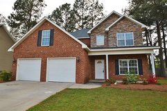 For Sale--128 Forestbrooke Way in Warner Robins, Georgia