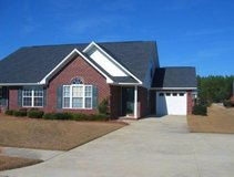 3521 Horizon Drive Sumter, SC 29154 in Shaw AFB, South Carolina