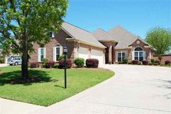 For Sale--202 Bartlett Way in Warner Robins, Georgia