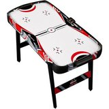 """MD Sports 48"""" Air Hockey Table - NEW! in Naperville, Illinois"""