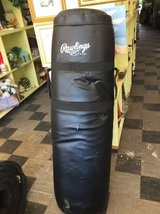 Punching Bag - Handheld for Sparing or Training in Montezuma, Georgia