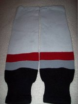 HOCKEY SOCKS in Westmont, Illinois