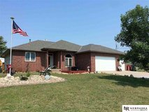 OPEN HOUSE April 29 from 12:30-2 in Rosenberg, Texas