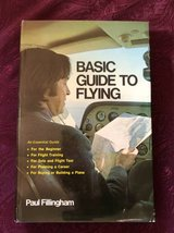 Book: Basic Guide to Flying in Joliet, Illinois