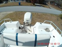 Boat for sale in Cherry Point, North Carolina