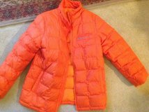 Youth Coat / Jacket in Fort Belvoir, Virginia