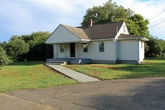 Buy now or Rent-to-Own: 3564 Sellars Rd, Moraine in Wright-Patterson AFB, Ohio